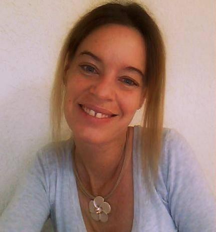 Christine Wirth