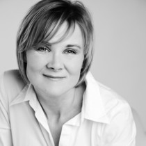 Manuela Wintersteiger
