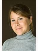 Nina Böttcher