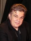 Wolfgang Kaulfuss