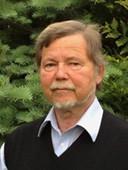 Hans-J. Schubert