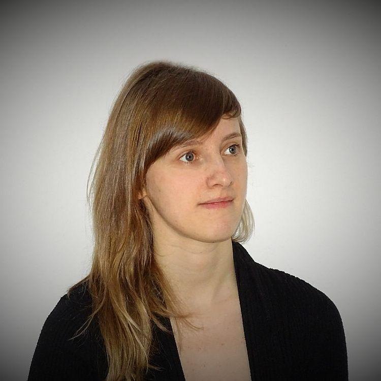 Sara Puchelt