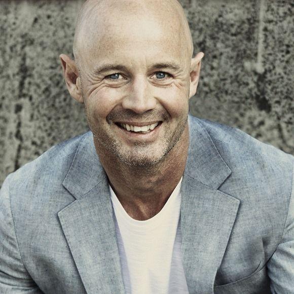 Marco Gerber