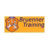 Bruenner-Training Verlag