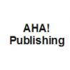 AHA!-Publishing