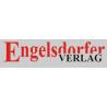 Engelsdorfer Verlag Leipzig