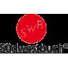 SWB-Verlag Stuttgart
