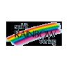 Spirit Rainbow Verlag