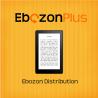 Ebozon Distribution