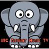 ABC Elephant Music