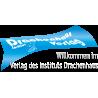 Verlag des Instituts Drachenhaus