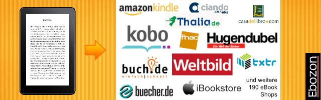 Ebozon Verlag